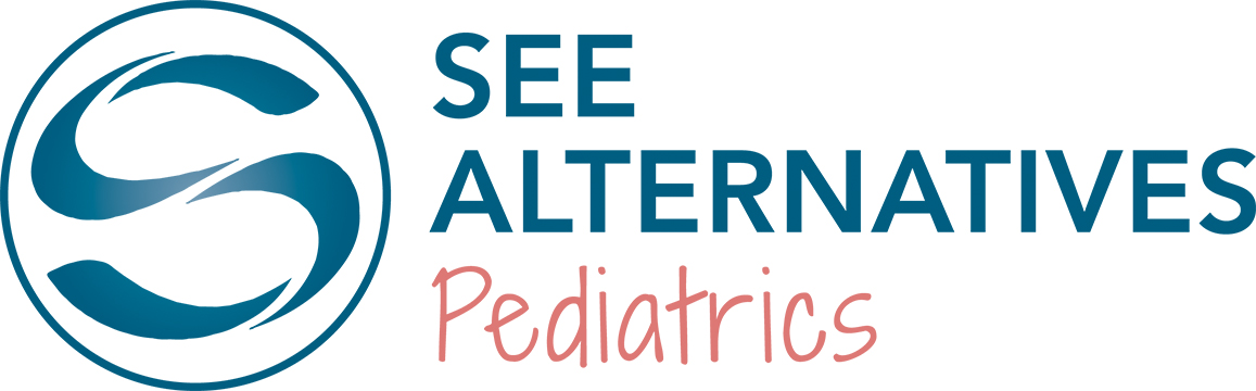 SEE Alternatives Pediatrics